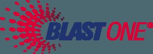 blast-one-logo