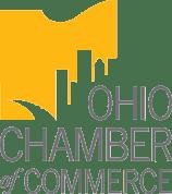 ohio-chamber-logo