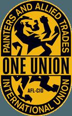 one-union-logo